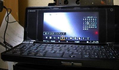 IMG_0318.jpg