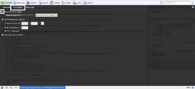 Screenshot-35.png