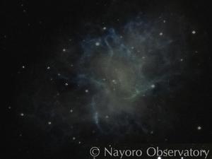 m001-20110228k-2.jpg
