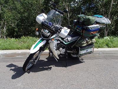 s-P9060933.jpg