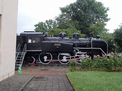 s-P9071200.jpg