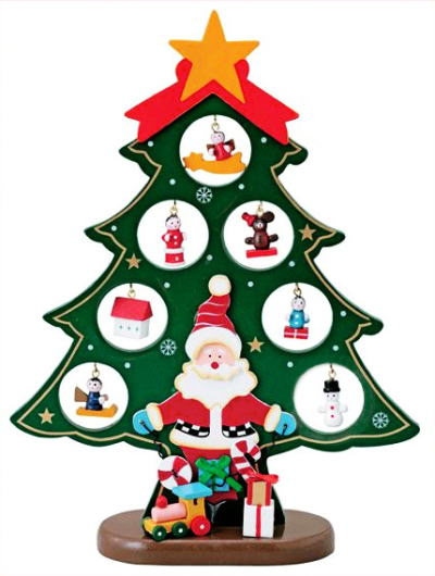 ornament_tree2.jpg