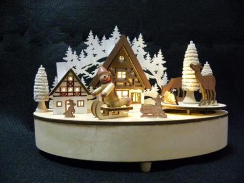 woodlight_lodge2.jpg