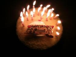 Birthday8