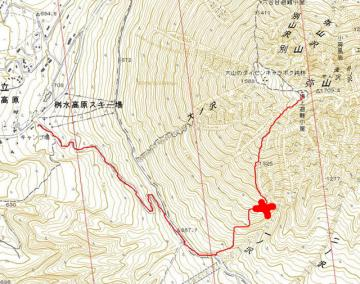 11-3-11itinosawa-map.jpg