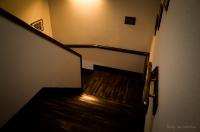 ライトルーム01-0011505