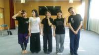 蜀咏悄・狙convert_20110613015524