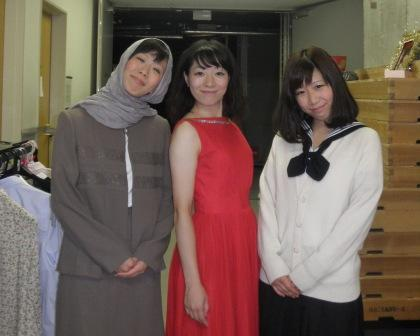 あのきみ2011summer★ 059