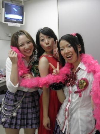 あのきみ2011summer★ 058