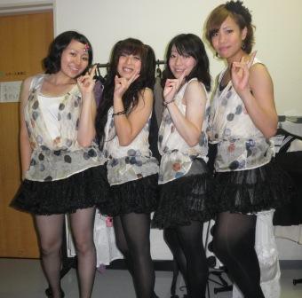 あのきみ2011summer★ 057
