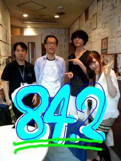 DSC_0913_convert_20110627153053.jpg