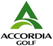 アコーディア・ゴルフ【一流企業...