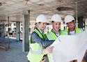 建設業の企業理念