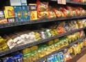 食料品の企業理念