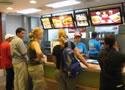 飲食店の企業理念