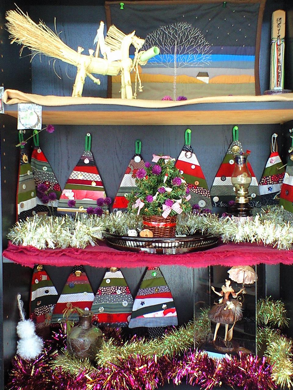 クリスマス飾り (12)