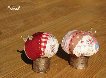 kinoko_20110115145548.jpg