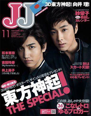 JJ201111-01
