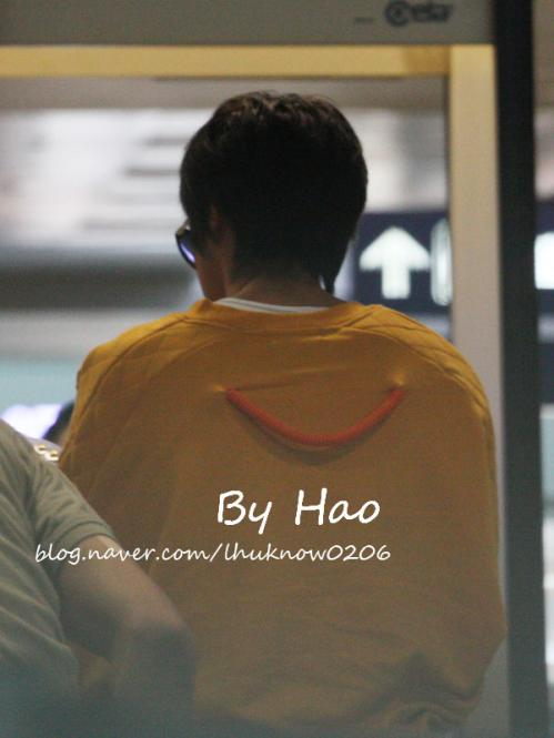 To_shanghai_4