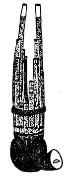 図-1(笙)