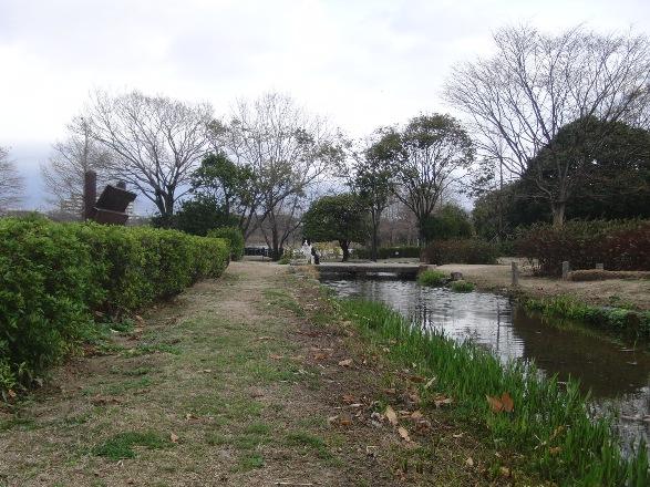 20130324-07.jpg