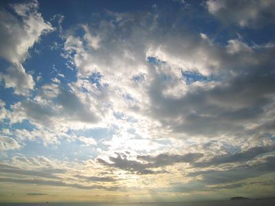 20111006_120.jpg
