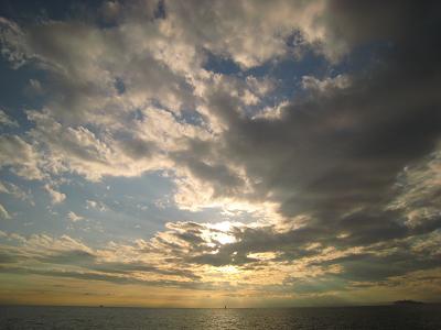 20111006_128.jpg