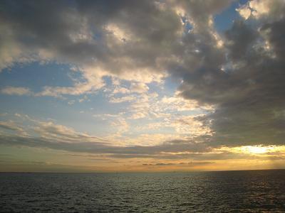 20111006_141.jpg