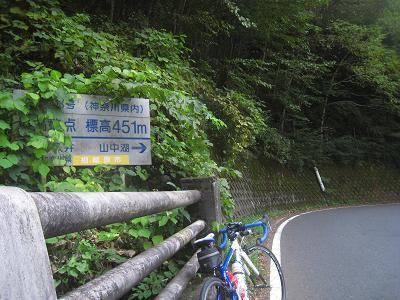 20111019_031.jpg