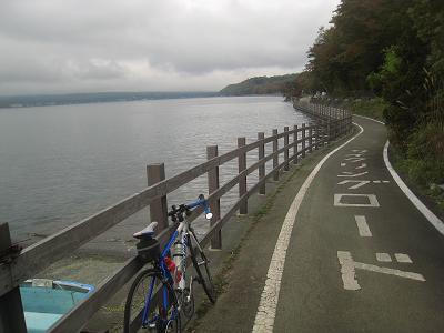 20111019_121.jpg