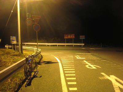 20111019_213.jpg