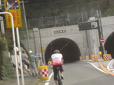 20111105_004.jpg