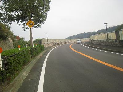 20111105_011.jpg