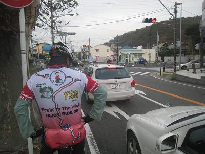 20111105_019.jpg