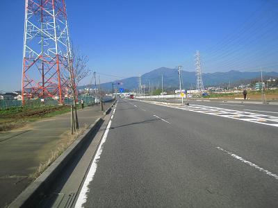 20111123_003.jpg