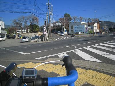 20111123_010.jpg