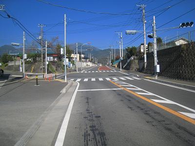 20111123_011.jpg