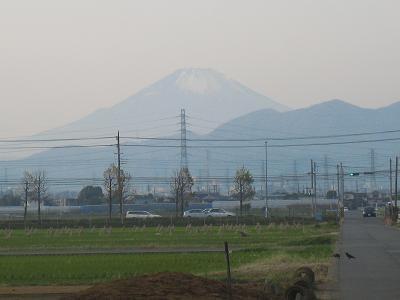 20111127_003.jpg