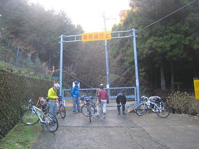 20111210_108.jpg