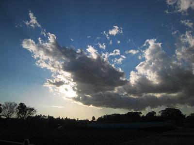 20111216_024.jpg