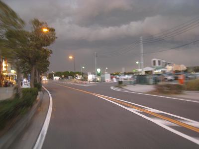 20111216_078.jpg