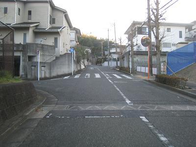 20120107_008.jpg