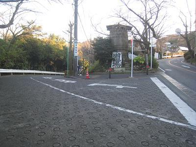 20120107_010.jpg