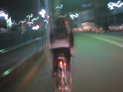 20120212_186.jpg