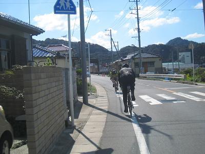 20120325_030.jpg