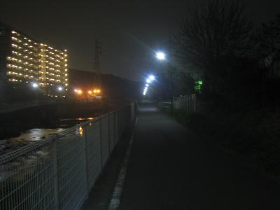 20120429_012.jpg