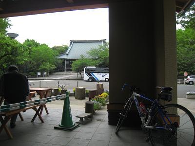 20120512_005.jpg