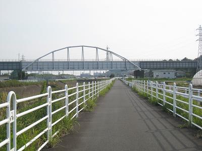 20120519_006.jpg