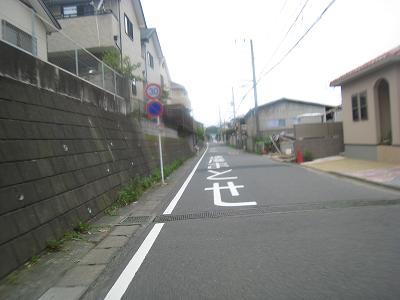 20120623_013.jpg