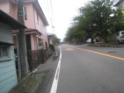 20120623_015.jpg